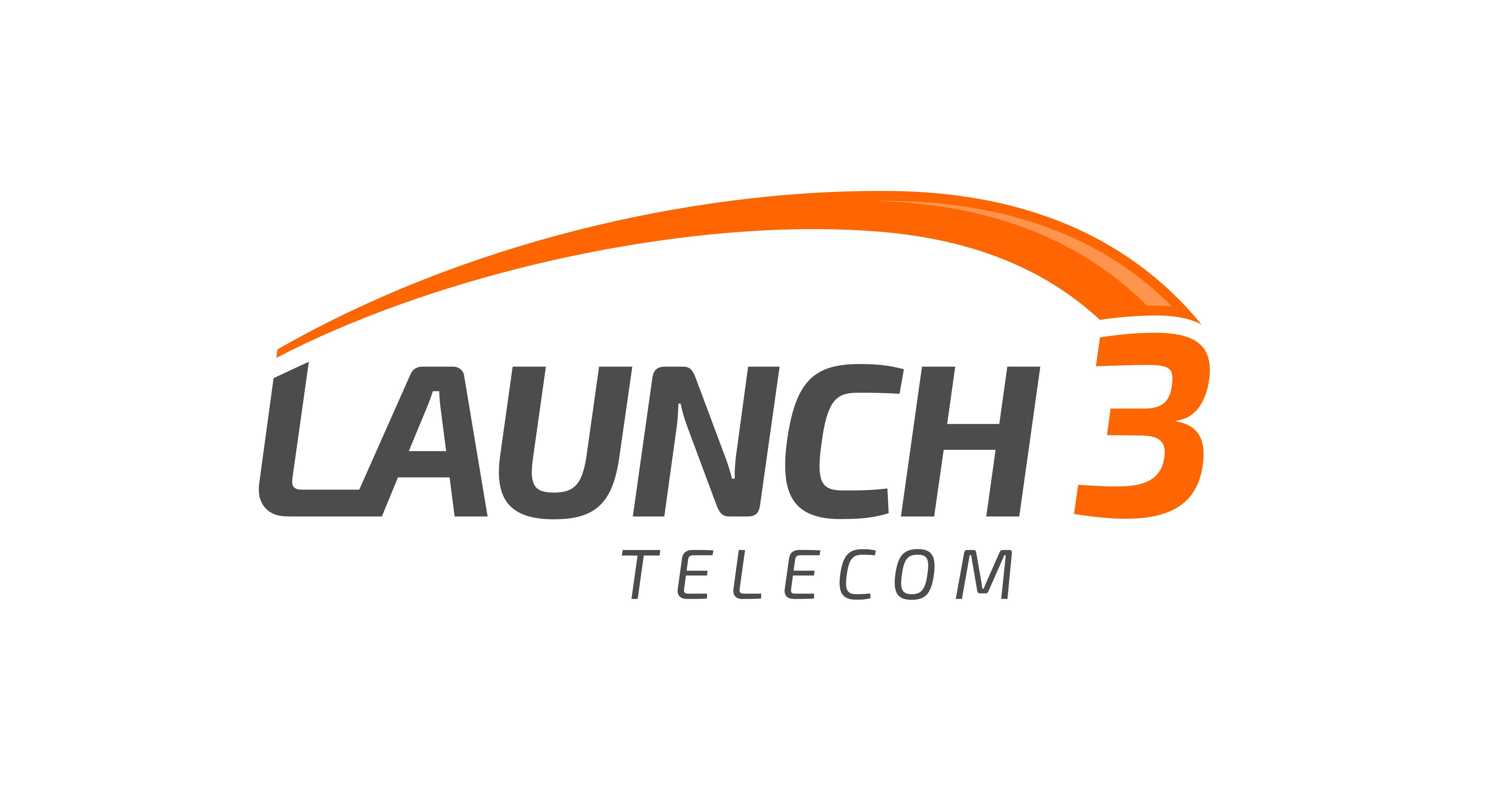 launch3 telecom final